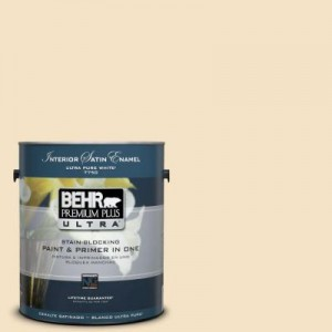 picture of Home Depot Behr Interior Paint Sale