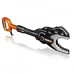 picture of Worx Jaw Saw Electric Chainsaw Sale
