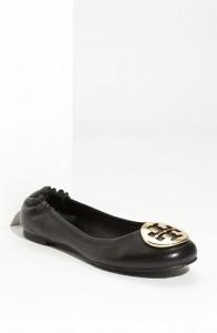 Tory Burch Reva Shoes