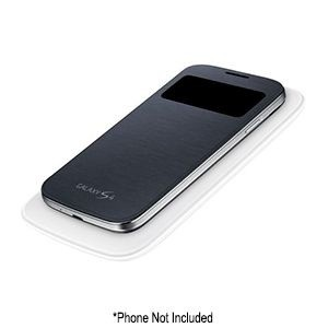 picture of Samsung Galaxy S4 Wireless Charging Back Cover Sale