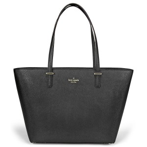 picture of Kate Spade Up to 30% Off + $15 Off 2 or More