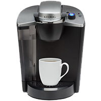 picture of Keurig OfficePro Brewing System Sale