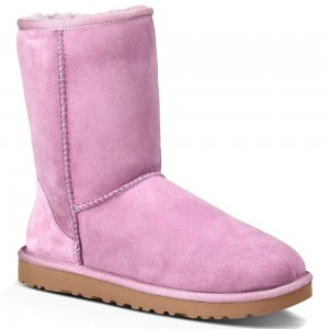 picture of Kona Sports Extra 40% Off UGGs