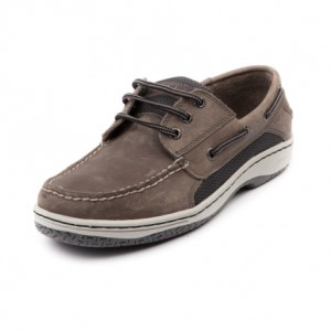 picture of Sperry for J.Crew Boat shoes - 50% off sale styles, 40% off cozy Styles