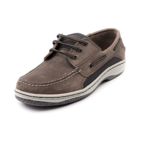 Sperry Mens Shoe Sale Discount Shoes 2017