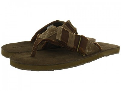 picture of Merrell Qesbour Thong Sandal Sale