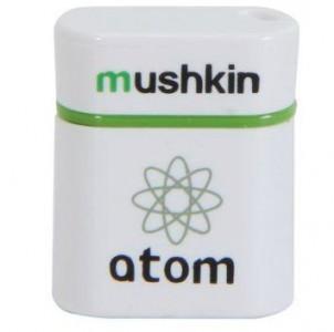 mushkin-atom-usb3-flash-drive
