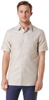 picture of Perry Ellis Extra 40% Off Sale + Extra 20% Off