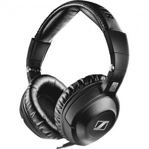picture of Sennheiser HD558 Audiophile Headphones Sale