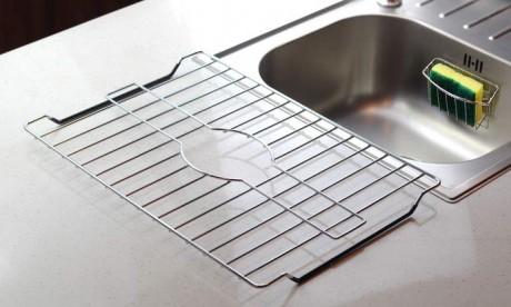 picture of Sink Saver w/ Sponge Holder Sale