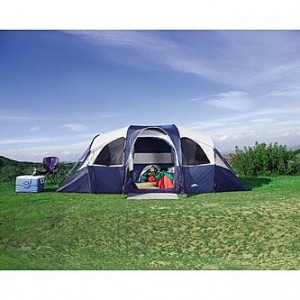 picture of Northwest Territory 18 x 10 ft. Chippewa Tent Sale