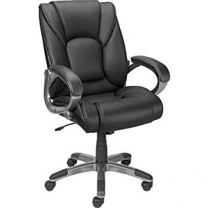 staples_SIDDONS_luxura-managers-chair