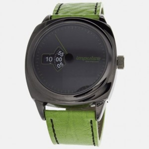 picture of Steinhausen Watch Clearance Sale