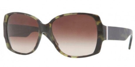 picture of Sunglass Hut Up to 80% Off Sale