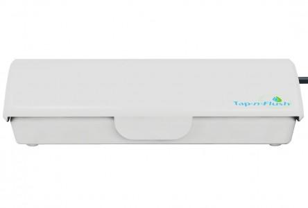 picture of Tap-n-Flush Dual Flush Converter Sale