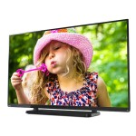 Toshiba 50″ 60Hz LED HDTV Sale