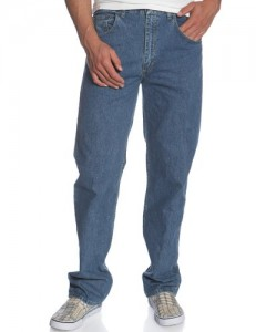 picture of Wrangler Men's Jeans Sale