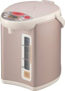 picture of Zojirushi Electric 3-Liter Water Boiler Sale
