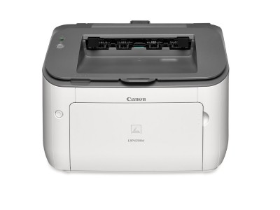 picture of Canon imageCLASS LBP6200 Mono Laser Sale