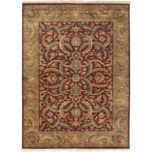 picture of Up to 70% Off Area Rugs Sale
