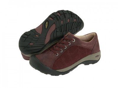 picture of 6pm Merrell, Columbia, + More Up to 70% Off