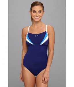 picture of 6pm Nike Swimsuit Sale