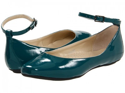 picture of 6pm Up to 70% Off Ballet Flats