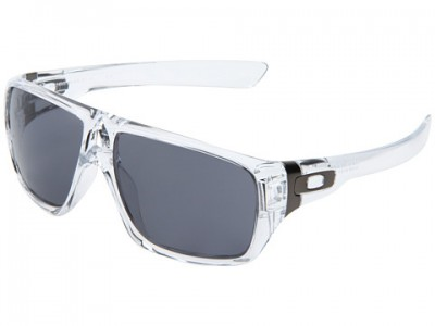 picture of 6pm Up to 70% Off Eyewear/Watches - Isaac Mizrahi