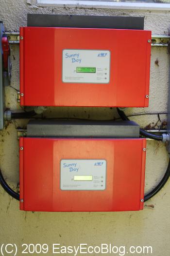 Easy-Eco-Blog-Solar-Panel-Power-Inverters