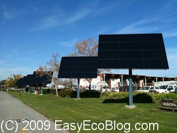 Easy-Eco-Blog-Solar-Panels-Solar-Power