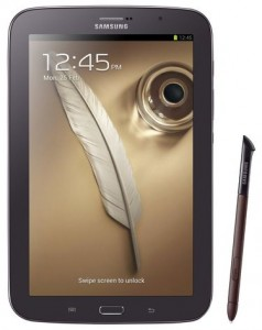 Galaxy-note-8-tab_BLACK-BROWN