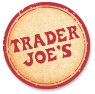 picture of Trader Joe's Class Action Settlement