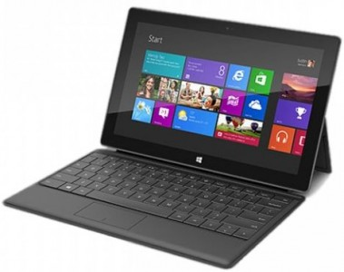 Microsoft_SURFACE-RT_with-black-touch-cover