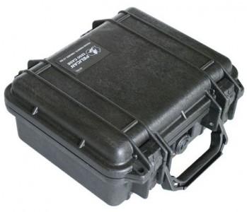 Pelican-1200-case-black