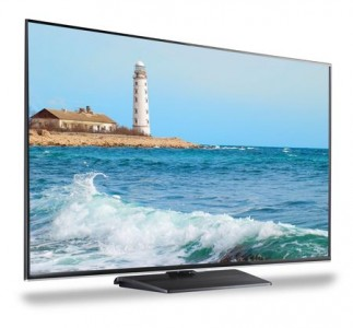 SAMSUNG_UN40H5500_SMART_TV