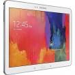 Samsung-galaxy-tab-PRO-10-1-inch_WHITE
