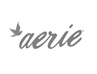 picture of Aerie 10 for $30 Undies