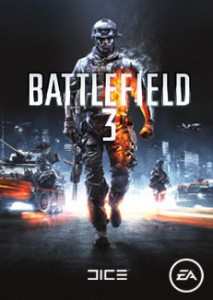 picture of Free Battlefield 3 (PC Digital Download)