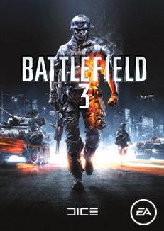 تحميل battlefield 3