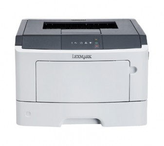 picture of Buy One, Get One Free - Lexmark Printers Deal
