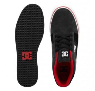 picture of DC Bridge Men's Shoes Sale