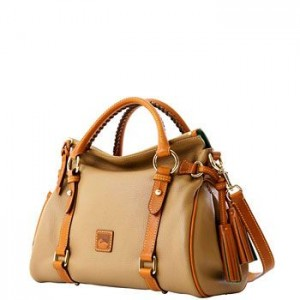 picture of Dooney & Bourke Extra 20% Off Sitewide