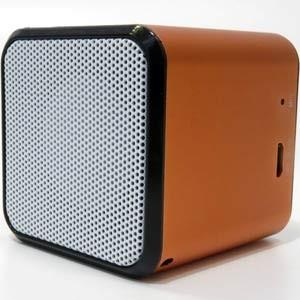 picture of EnerPlex Portable Bluetooth Speaker Sale