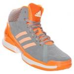Finish Line Extra 20% Off Adidas Crazy Sting Basketball Shoes