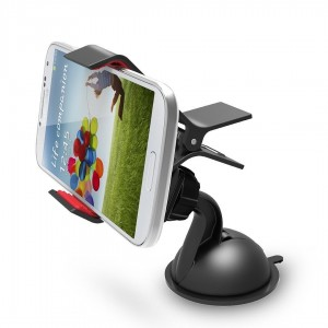 picture of Gmatrix Car Phone Holder Sale