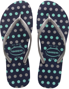 picture of Havaianas Extra 15% Off 3 or More Pairs