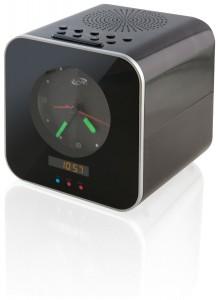 picture of iLive Wireless Clock w/ Bluetooth Sale