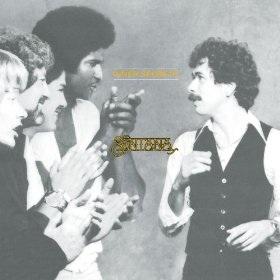 picture of Free Santana Inner Secrets - Celtic Sampler 2014 MP3 Album