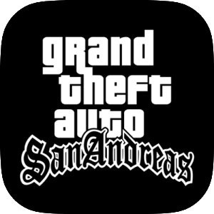 picture of Grand Theft Auto San Andreas Android - Free $20
