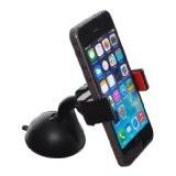 picture of Torque Safe-Drive EZ Snap Windshield Smartphone holder Sale